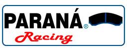 Parana Racing
